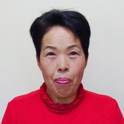 tonokawa san (3)
