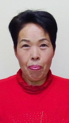 tonokawa san (2)